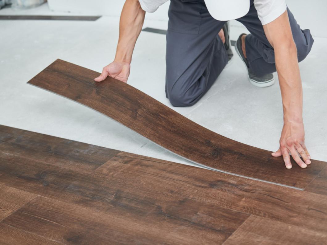Comment choisir les meilleurs revêtements de sol durable pour le plancher ?
