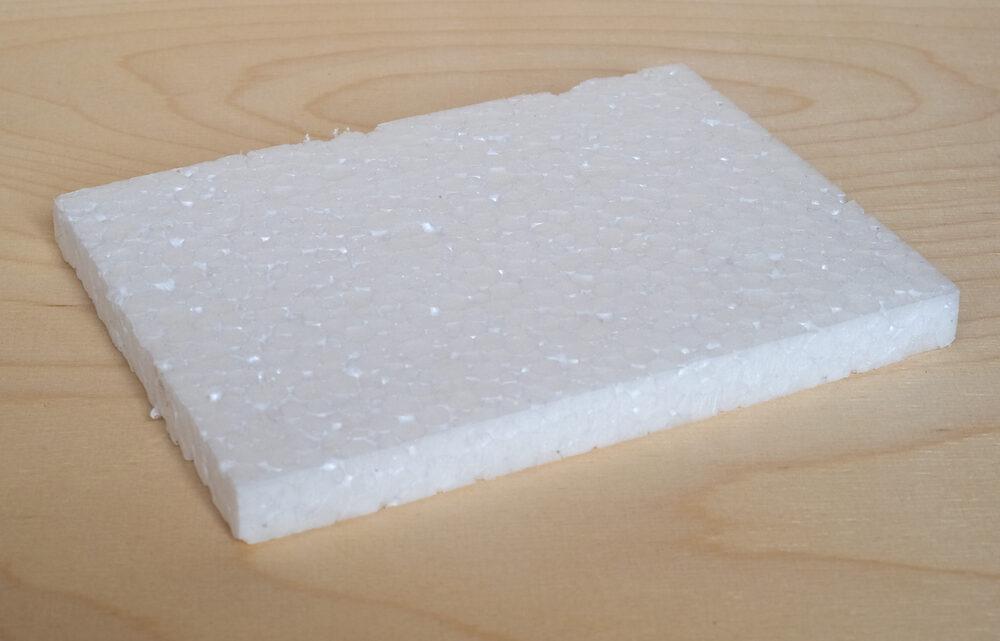 Pourquoi opter pour le polystyrène expansé ou extrudé?