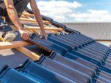 Pourquoi confier ses travaux de toiture à un professionnel ?